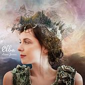 Elba by Laura Jansen