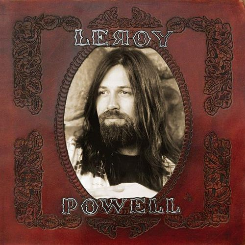 Play & Download Leroy Powell by Leroy Powell | Napster