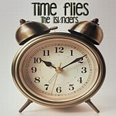 Play & Download Time Flies by The Islanders | Napster
