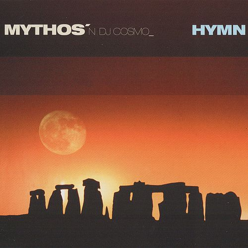 Play & Download Hymn by Mythos | Napster
