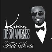 Play & Download Full Sevis by Kenny Desmangles | Napster