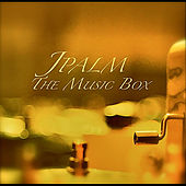 Play & Download The Music Box by Jpalm | Napster