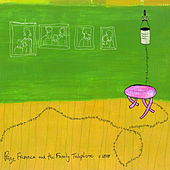 Play & Download ...And The Family Telephone by Page France | Napster