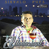 Sírvalo Pues by Andariego