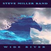 Wide River von Steve Miller Band