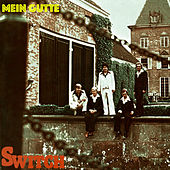 Play & Download Meine Gute by Switch | Napster