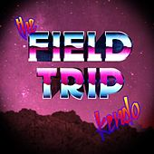 Play & Download Kendo by Field Trip | Napster