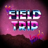 Kendo by Field Trip