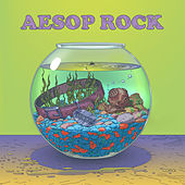 Cat Food by Aesop Rock