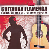 Play & Download Guitarra Flamenca, Expresion Viva del Folklore Popular by Various Artists | Napster