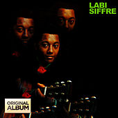 Play & Download Labi Siffre by Labi Siffre | Napster
