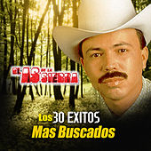 Play & Download Los 30 Exitos Mas Buscados by El As De La Sierra | Napster