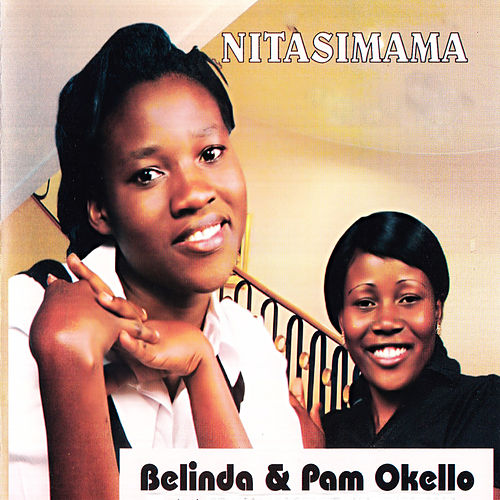 Play & Download Nitasimama by Belinda | Napster