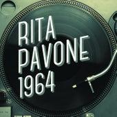 Play & Download Rita Pavone 1964 by Rita Pavone | Napster