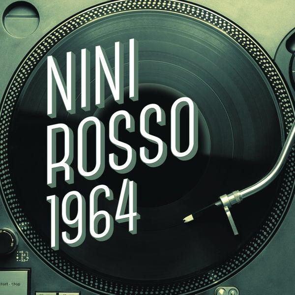 Nini Rosso - Tamoure' / Sinfonia