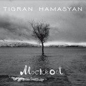Mockroot by Tigran Hamasyan