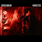 Play & Download Addicted by Jesse Malin | Napster