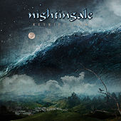 Play & Download Retribution by Nightingale | Napster
