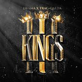 Play & Download 3 Kings by Drama | Napster