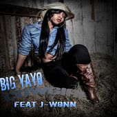Play & Download Cowgirl (feat. J-Wonn & T-Baby) by Big Yayo | Napster
