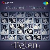 Cabaret Queen - Helen by Various Artists