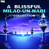 A Blissful Milad-Un-Nabi Collection by Various Artists