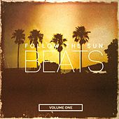 Follow the Sun Beats - Ibiza, Vol. 1 (Rare Deep & Chill House Tunes) by Various Artists