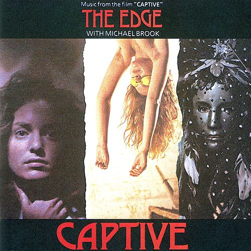 Captive by Various Artists