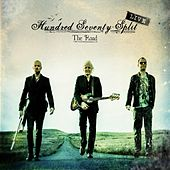 Play & Download The Road by Hundred Seventy Split | Napster