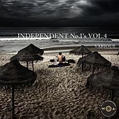 Play & Download Independent No.1's, Vol. 4 by Various Artists | Napster