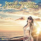 Play & Download Special Moments of Lounge & Chillout by Various Artists | Napster