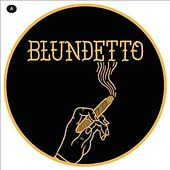 Play & Download Voices - Single by Blundetto | Napster