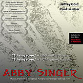 Abby Singer (Soundtrack From The Motion Picture) by Jeffrey Gold