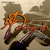 Play & Download Adagio for Strings by Jeffrey Gold | Napster