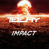 Play & Download Impact by Jay Tee | Napster