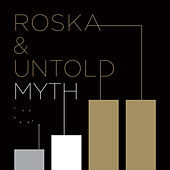 Play & Download Myth - Single by Roska | Napster