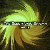 The Electronic Enigma, Vol. 2 by The Electronic Enigma