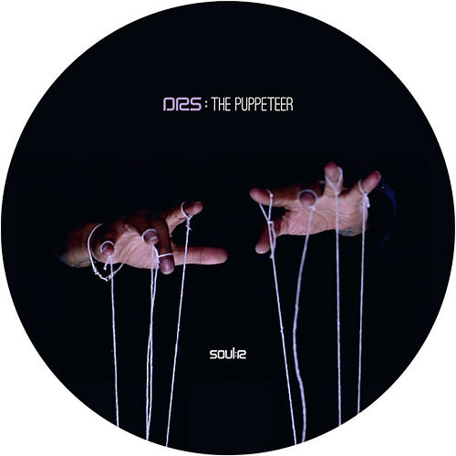 Play & Download DRS: The Puppeteer by D.R.S. | Napster