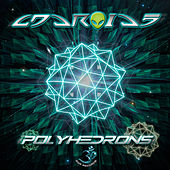 Play & Download Polyhedrons by The Androids | Napster