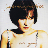 Play & Download I See You by Juliana Hatfield | Napster