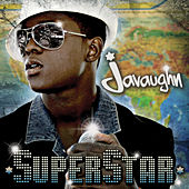 SuperStar by Javaughn