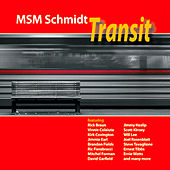 Transit by Various Artists