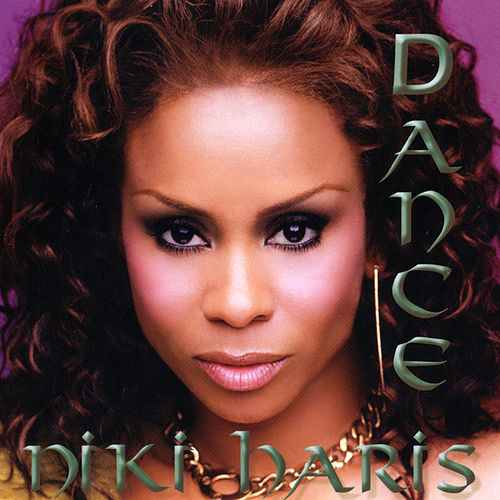Play & Download Dance by Niki Haris | Napster