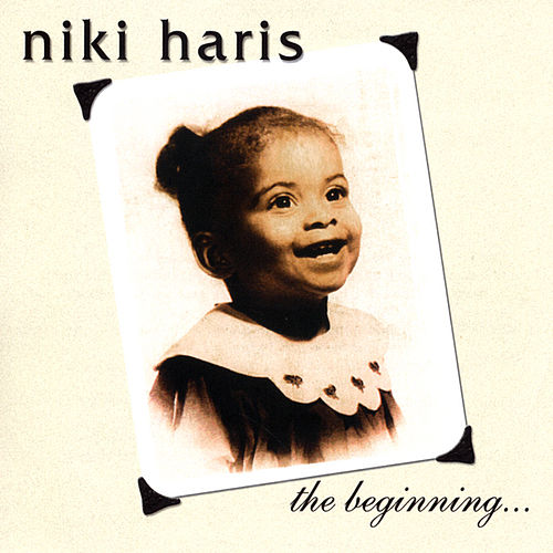 Play & Download The Beginning by Niki Haris | Napster
