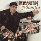 Pa' La Calle by Edwin Bonilla