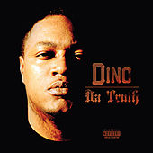 Play & Download Da Truth by Various Artists | Napster