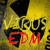 Play & Download Edm by Virus | Napster