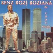 Benz Bozi-Boziana de Choc Stars by Bozi Boziana