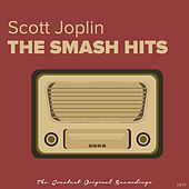 Play & Download The Smash Hits by Scott Joplin | Napster