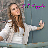 Love in the Air by L.E. Kepple